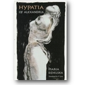 Dzielska 1998 – Hypatia of Alexandria