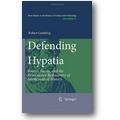 Goulding 2010 – Defending Hypatia