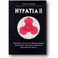 Maeger 1995 – Hypatia II