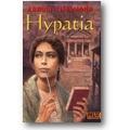 Zitelmann 2009 – Hypatia