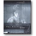 Droste 1998 – Das Bauhaus webt