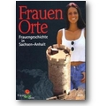 Stolze (Hg.) 2000 – FrauenOrte