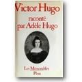Hugo 1985 – Victor Hugo