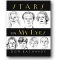 Bachardy 2000 – Stars in my eyes