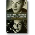Gilbert 1997 – Erich Maria Remarque und Paulette