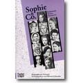Schroeder 1996 – Sophie & Co