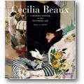 Carter 2005 – Cecilia Beaux