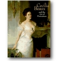 Tappert 1995 – Cecilia Beaux and the art