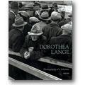 Coles, Heyman et al. 1982 – Dorothea Lange