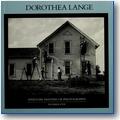 Cox 1987 – Dorothea Lange