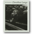 Davis, Botkin 1995 – The photographs of Dorothea Lange