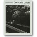 Davis, Botkin 1995 – The photographs of Dorothea Lange