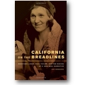 Goggans 2010 – California on the breadlines