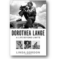 Gordon 2009 – Dorothea Lange