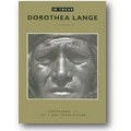 Keller 2002 – Dorothea Lange