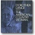 Lange 1967 – Dorothea Lange looks