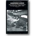 Lange 1980 – Farm security administration photographs