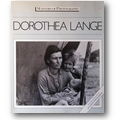 Arrow 1985 – Dorothea Lange