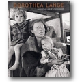 Borhan 2002 – Dorothea Lange