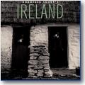 Mullins, Dixon 1996 – Dorothea Lange's Ireland