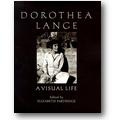 Partridge (Hg.) 1994 – Dorothea Lange