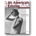 Lange, Taylor 1939 – An American exodus