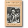 Meltzer 1978 – Dorothea Lange