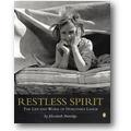 Partridge 1998 – Restless spirit