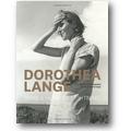 Partridge 2013 – Dorothea Lange