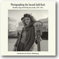Polzin 1995 – Photographing the second gold rush