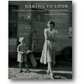 Spirn 2008 – Daring to look