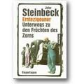 Steinbeck 1997 – Erntezigeuner