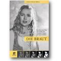 Haase (Hg.) 1999 – Die Braut