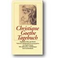 Damm (Hg.) 2002 – Christiane Goethe