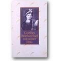 Goethe, Goethe 1989 – Goethes Briefwechsel mit seiner Frau