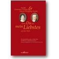 Krausnick (Hg.) 2011 – Absender Christiane Vulpius und Johann