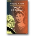 Parth 1980 – Goethes Christiane