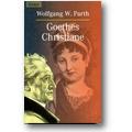Parth 1980 – Goethes Christiane