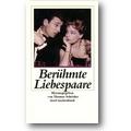 Schröder (Hg.) 1999 – Berühmte Liebespaare