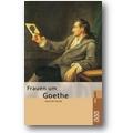 Seele 1997 – Frauen um Goethe