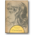 Vulpius 1933 – Christiane