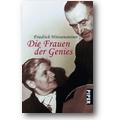 Weissensteiner 2001 – Die Frauen der Genies