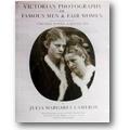 Cameron 1992 – Victorian photographs of famous men