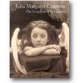 Cox, Ford et al. 2003 – Julia Margaret Cameron