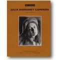 Dobie 1996 – Julia Margaret Cameron