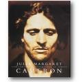 Ford 2003 – Julia Margaret Cameron