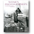 Friedewald 2014 – Women photographers