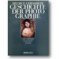 Gernsheim 1983 – Geschichte der Photographie