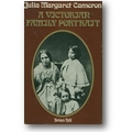 Hill 1973 – Julia Margaret Cameron