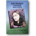 Hopkinson 1986 – Julia Margaret Cameron
